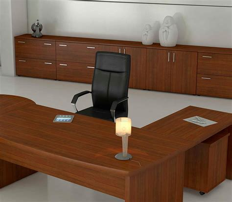 le bureau pontarlier au bureau pontarlier au bureau pontarlier carte menu et