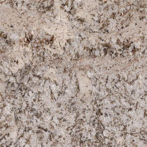 granite colors g flemington granite