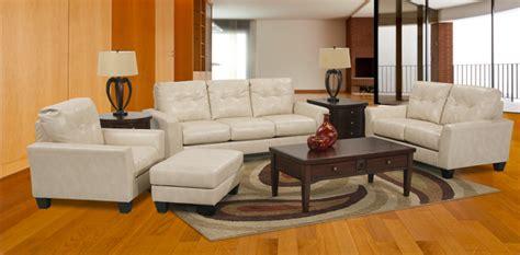 american furniture warehouse fs  thornton denver