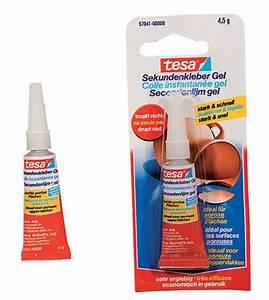 Colle Extra Forte Pour Plastique Dur : colle cyanoacrylate spray multi usage ~ Edinachiropracticcenter.com Idées de Décoration