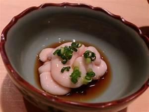 Sasa Sushi Japanese Restaurant  Taipei  Taiwan