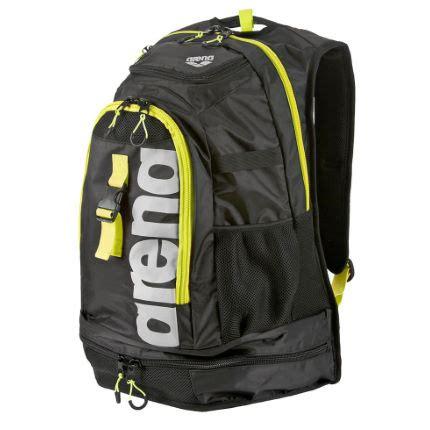 wiggle arena fastpack  swim bag swim bags