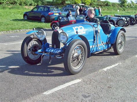 bugatti type 10 bugatti veyron automobiles molsheim alsace france myn