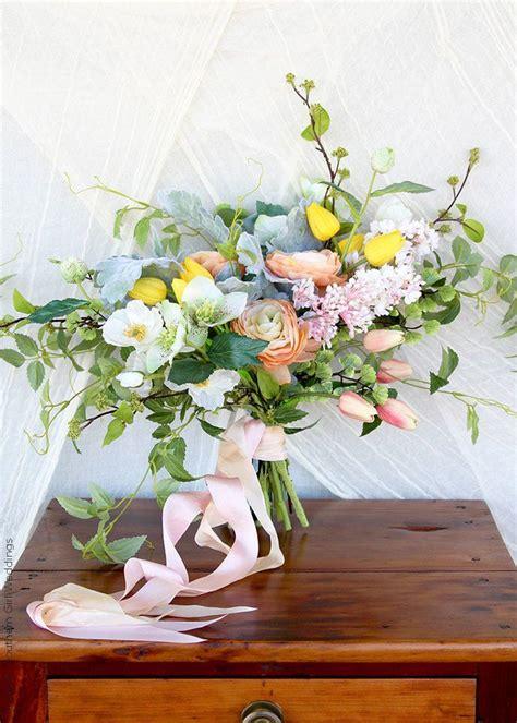 440 Best Tulip Wedding Images On Pinterest Wedding