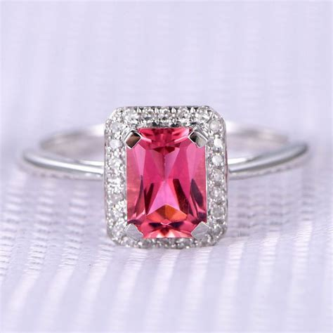 25+ Best Ideas About Engagement Rings Prices On Pinterest. Stud Wedding Rings. Custom Design Engagement Rings. Renaissance Wedding Rings. Wedding Gatsby Engagement Rings. Modern Fashion Engagement Rings. New 52 Rings. Goldsmiths Wedding Rings. Volcanic Rock Wedding Rings