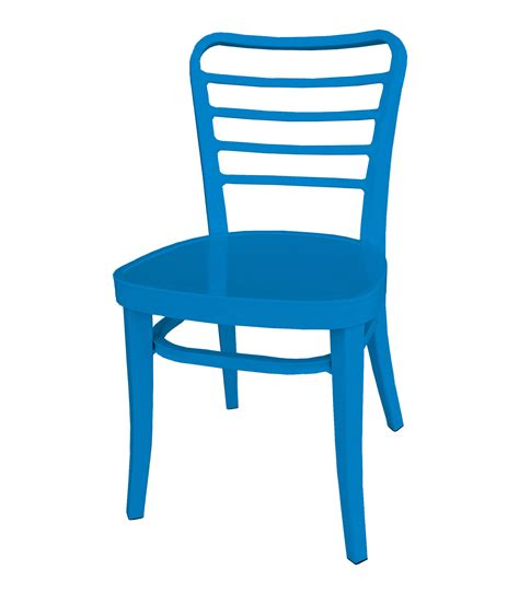 blue chair clipart clipart suggest