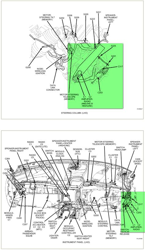 2010 Dodge Charger Wiring Diagram by Where Can I Get A Copy Of Dodge Charger 2009 Wiring