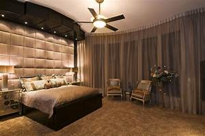 custom furniture interior expressions design showroom With bedroom furniture tucson az