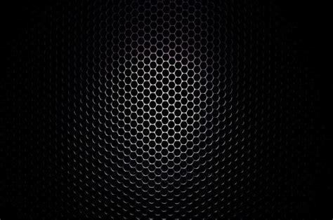 wallpaper hitam gelap gratis wallpaper keren
