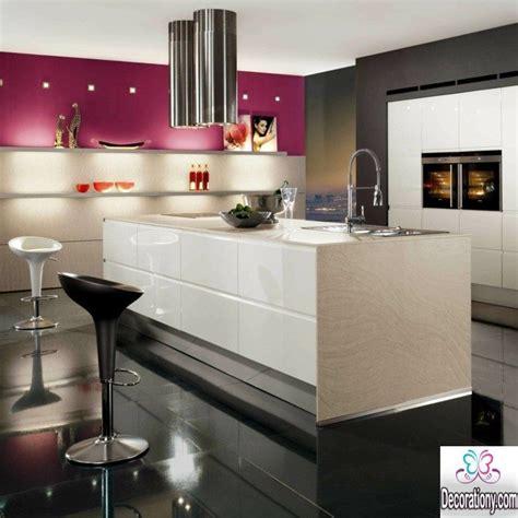 20 beautiful kitchens with white 20 white kitchens with floors ideas kitchen