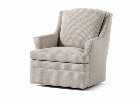 Charles Cagney Swivel Chair by Products Swivels And Swivel Rockers Charles