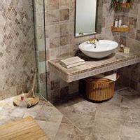 porcelain tile granite wall tile floor tile by