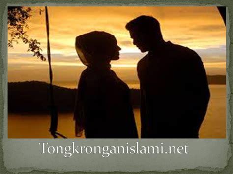 tips islami panduan cara memilih pasangan hidup suami