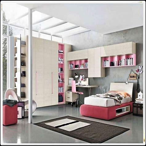 ladario per da letto foto di camere da letto per ragazze missionmeltdown