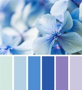 Welche Farben Passen Zu Blau : welche farbe passt zu blau wohn design ~ Eleganceandgraceweddings.com Haus und Dekorationen