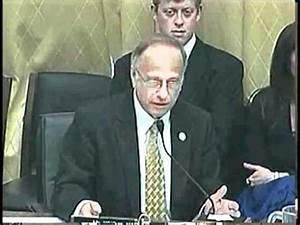 House Judiciary Committee Discusses Project Veritas Voter ...