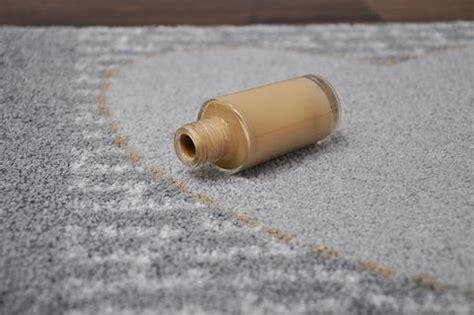 flecken aus teppich entfernen info tipps und tricks zu fu 223 matten und badematten