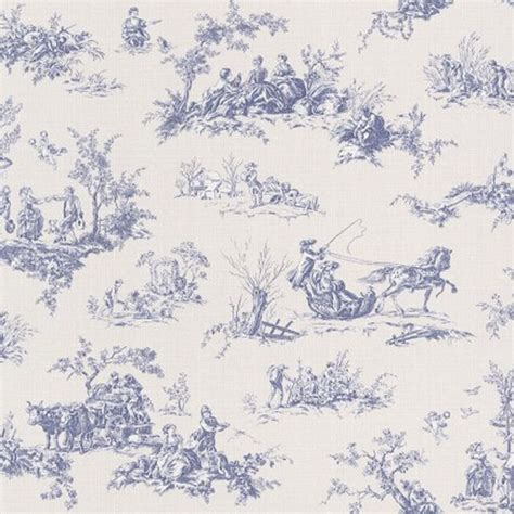 10 ideas about toile de jouy on pinterest toile french