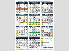 Broward County school calendar 2011 by Observer Issuu