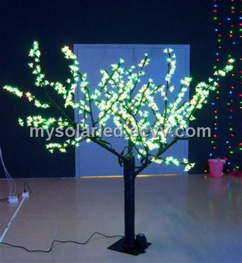 led blossom tree light purchasing souring ecvv