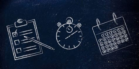 tips templates  creating  work schedule  excel