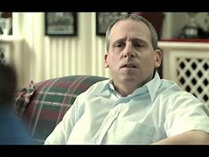 Foxcatcher Official Movie Clip - I Want to Win Gold (2014 ...