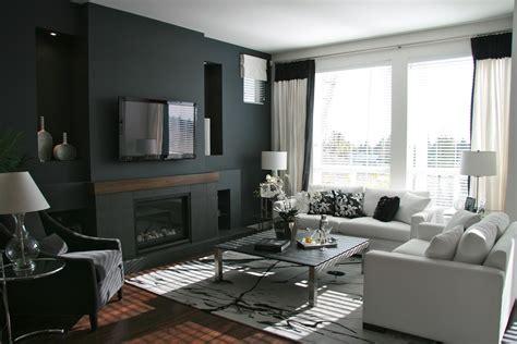 Best Living Room Paint Ideas Cyclestcom Bathroom