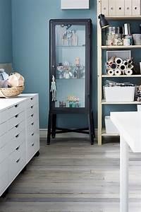 Kleine Wohnung Einrichten Ikea : kleine wohnung einrichten planungswelten ~ Lizthompson.info Haus und Dekorationen