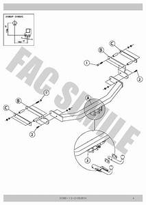 Renault Clio Iii Wiring Diagram