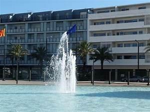 La Seyne Sur Mer 83500 : photo la seyne sur mer 83500 dans le parc de la ~ Dailycaller-alerts.com Idées de Décoration