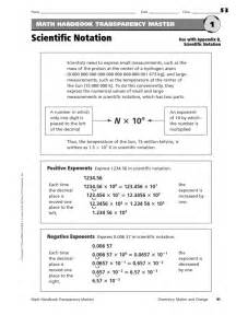 scientific notation word problems worksheet collection math worksheets scientific notation photos quotes 101