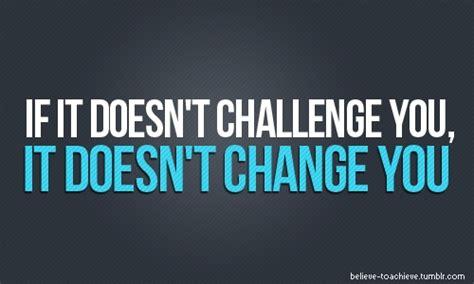 motivational posters   week kettlercise challenge