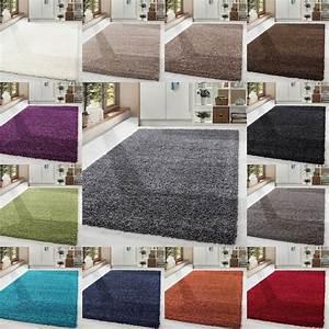 Teppich Auf Englisch : shaggy hochflor teppich carpet farben und gr en ~ Watch28wear.com Haus und Dekorationen