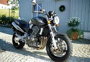 Honda Moto Orleans : honda cb 900 hornet 2 wheeler world pinterest honda motorcycles honda et moto bike ~ Maxctalentgroup.com Avis de Voitures