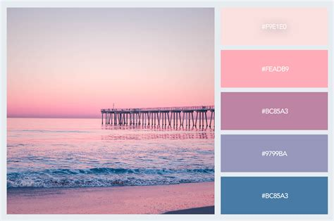 pastel color codes how to use pastel colors in your designs 15 delicious