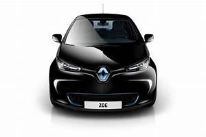 Zoe Renault Avis : voiture lectrique renault zoe ze 22 kwh ~ Medecine-chirurgie-esthetiques.com Avis de Voitures