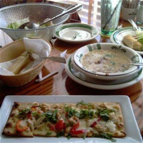 olive garden silverdale olive garden italian restaurant silverdale wa united