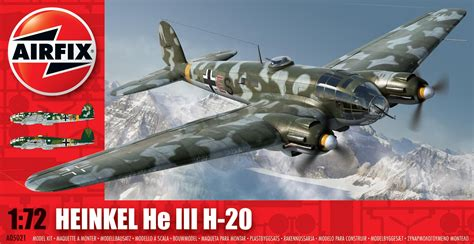 heinkel     weapons  warfare