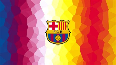 Wallpaper FC Barcelona, HD, 4K, Sports, #6746   Wallpaper ...