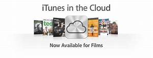 Itunes in the cloud for movies comes to 11 new european for Itunes in the cloud movies