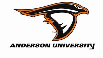 Anderson Sarah University Ravens Team Scorestream Carroll