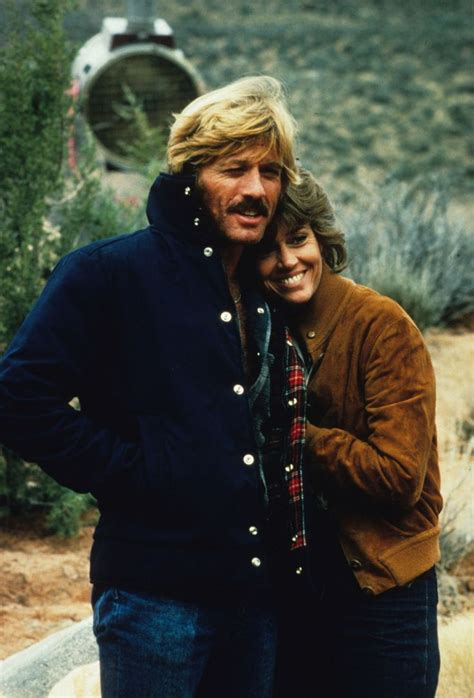 paul newman jane fonda movie 194 best robert redford and paul newman images on