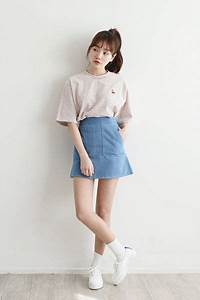 25+ best ideas about Korean style clothing on Pinterest | Korean outfits Korean fashion and ...