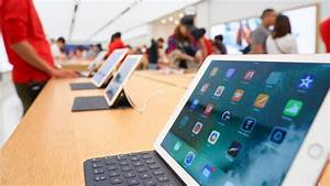 Refurbished, Ipads, Everything, You, Need, To, Know, Before
