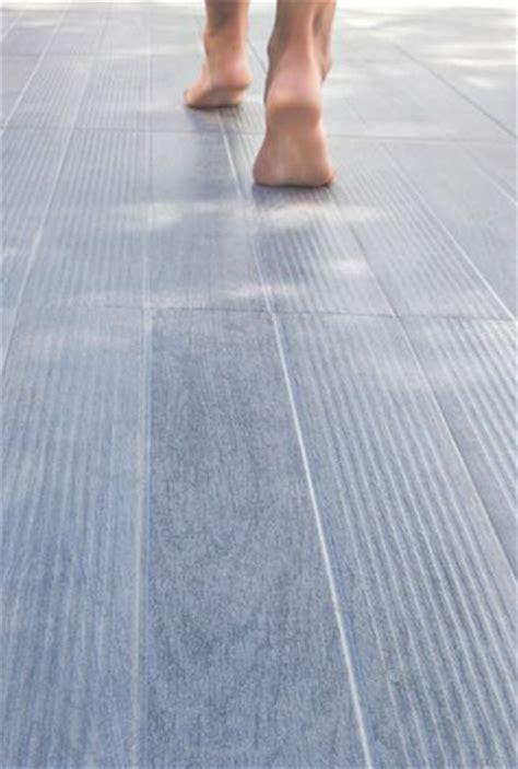 10 images about terrasse carrelage on zen and parfait
