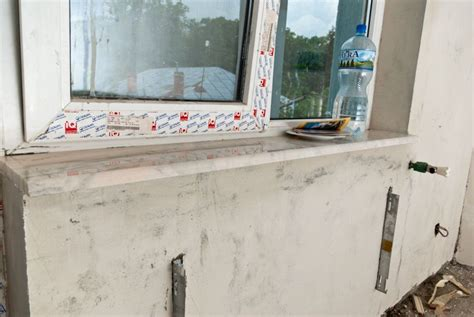 marble window marble window sill for the home pinterest window sill marbles and window