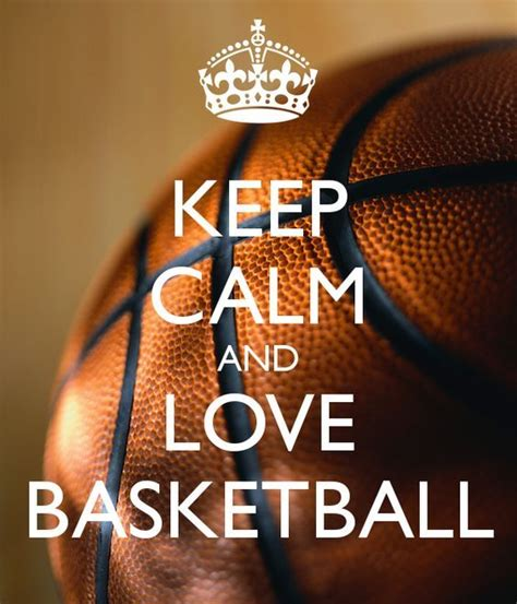 love basketball pictures   images  facebook