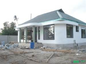 ts90 tabata 3 bedroom house usd150 000 houses