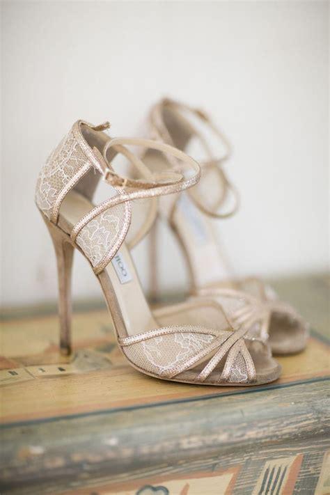 Best 25 Bridal Shoes Ideas On Pinterest Wedding Shoes