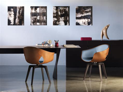 Designer Visitors Chairs / Side Chairs